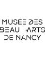 logo musee des beaux arts nancy