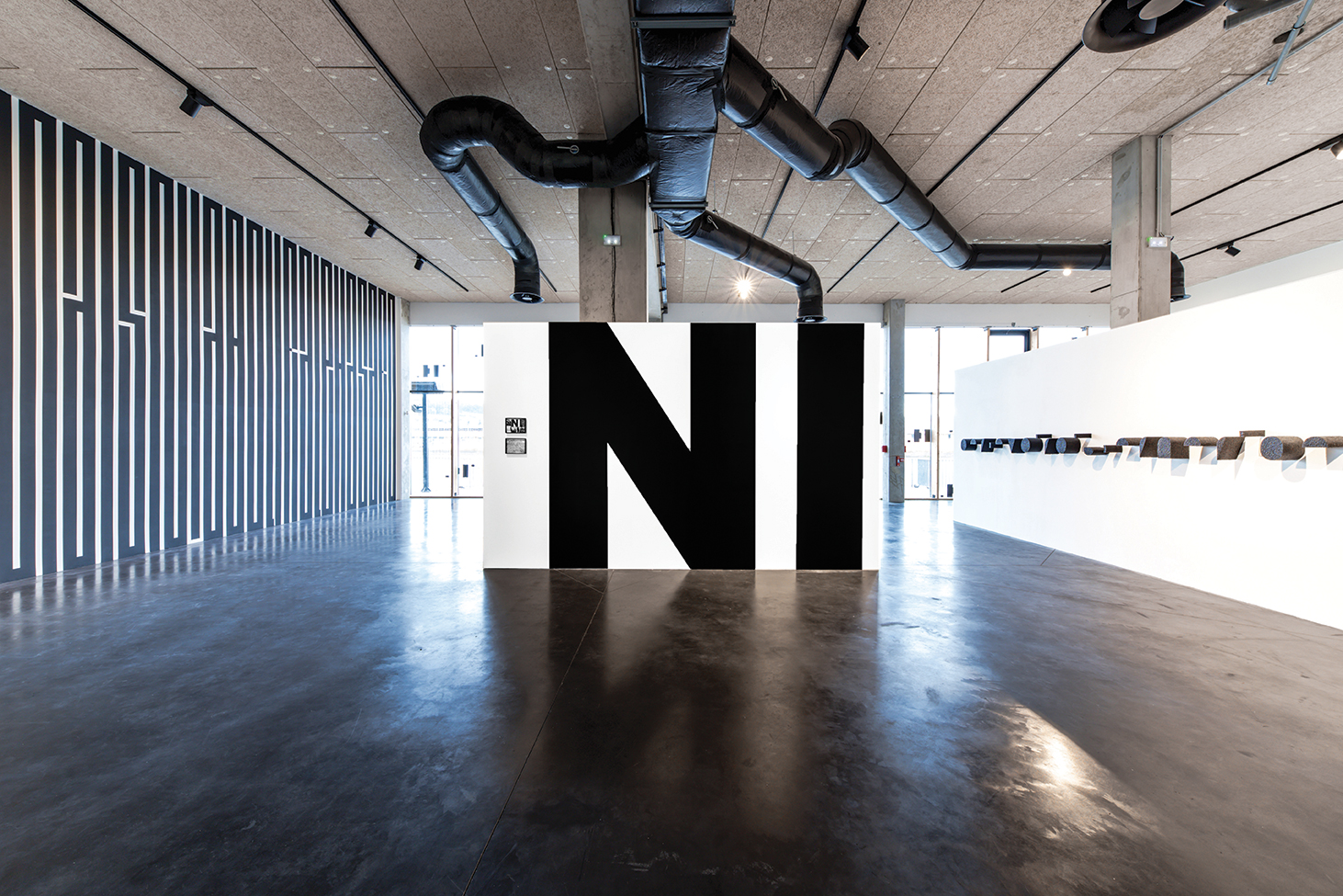 hangar 107 tania mouraud centre art rouen a propos