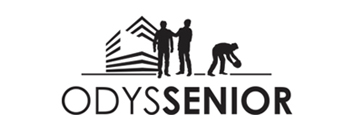 logo odyssenior
